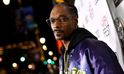 Snoop+Dogg+AFI+FEST+2019+Presented+Audi+Queen+qRyMXy8ms__l