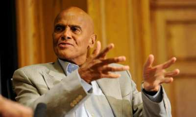 harry-belafonte-mlk-cheat_phesux