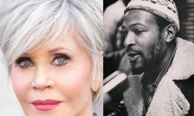 jane fonda-marvingaye
