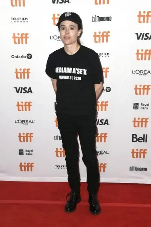 Ellen+Page+2019+Toronto+International+Film+1cSxUnmj9u1l