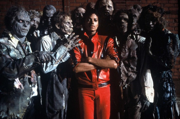 https___hypebeast.com_image_2015_11_michael-jackson-thriller-free-download-1