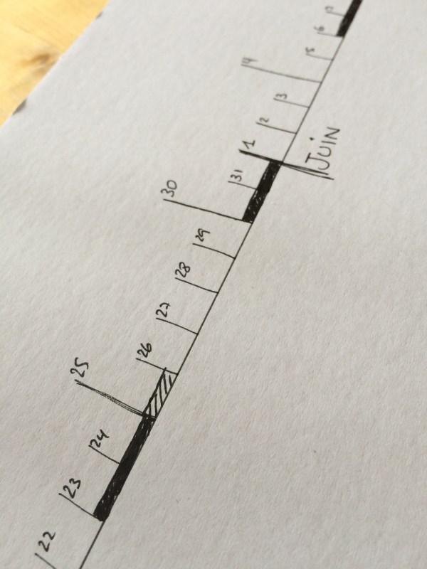 linearCalendarDetail_03_eurydice13