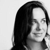 Sophia Exintaris (@eurydice13) – User Experience (UX) Lead