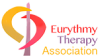 Eurythmy Therapy Association of Great Britain and Ireland