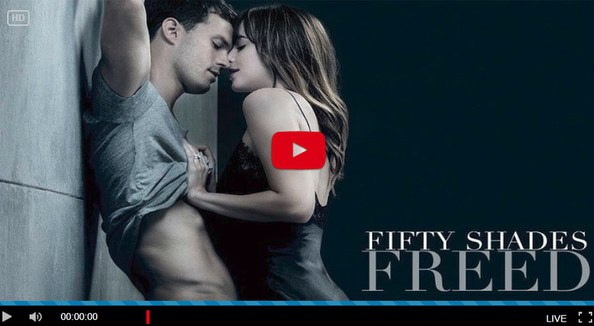 Grey shades of subtitrat 50 film online Watch Fifty