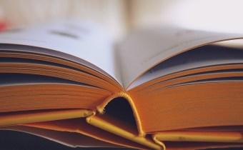 Learning to read changes the adult brain