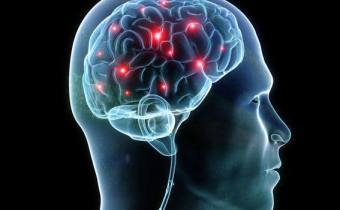 Brain implants boost human memory for the first time