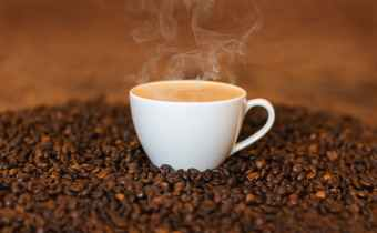 Health benefits of coffee: the verdict
