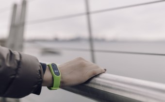 Health trackers: help or hindrance?