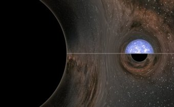 Rewriting astronomy: have gravitational waves revealed an object to fill the mass gap?