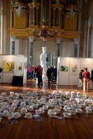 Art Arnhem