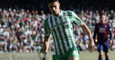 El Eibar empata tras un convincente partido en el Villamarín,