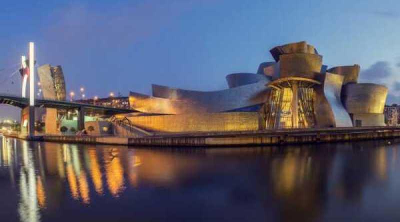 Los Reyes visitarán este viernes Euskadi,
