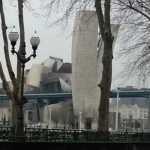 El Museo Guggenheim de Bilbao abrirá al público este lunes y el 13 de septiembre,