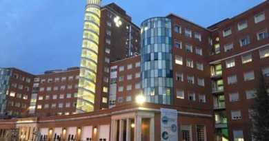 Los nuevos positivos en Euskadi ascienden a 458, cuatro más, de los que 199 son en Bizkaia y 191 en Gipuzkoa,