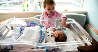 Álava lanzará un cheque bebé de hasta 1.000 euros,