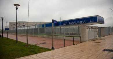 El Gobierno vasco reanuda el proceso de admisión de alumnado en Bachillerato y para las pruebas libres de ESO,