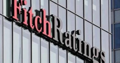 La agencia de calificación Fitch evalúa la solvencia de la Diputación alavesa con notable alto (A+) y mejora su perspectiva elevándola a positiva,
