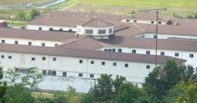 Entra en prisión uno de los acusados de intento de homicidio en Pasai-Antxo,