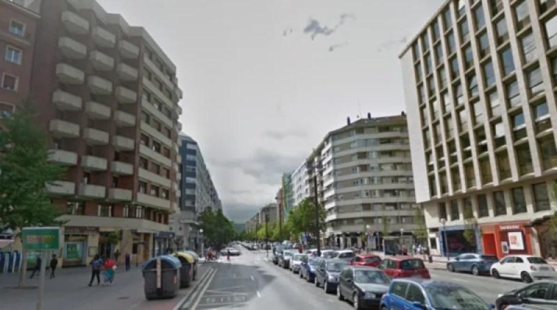 Inician la adjudicación mediante cupos de 300 pisos de alquiler protegido en Bizkaia y Vitoria,