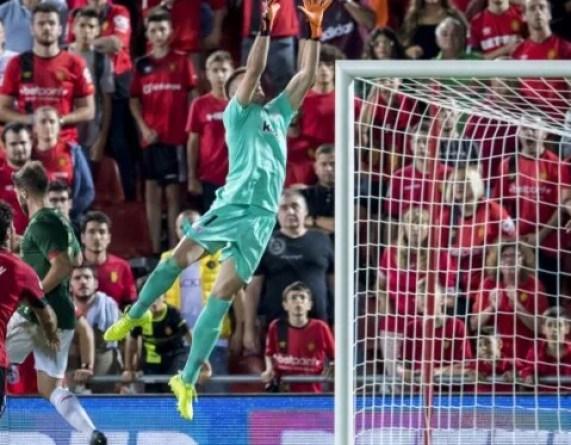 """El Athletic se abona a la """"media inglesa"""","""