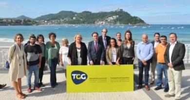 ATTG celebra su primera asamblea desde las elecciones municipales y forales,