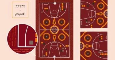 Seis jóvenes de Vizcaya lanzan un crowdfunding para ayudar mediante el baloncesto a una comunidad desfavorecida de la India,