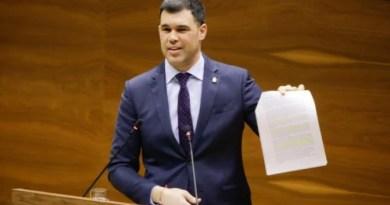El Gobierno de Navarra pone de relieve su intención de mejorar el transporte interurbano, al que dirigirá una partida de 2,1 millones,