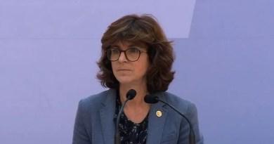 Refuerzan las medidas para contener la expansión del coronavirus, una pandemia que ha causado ya 9 muertos en Euskadi,