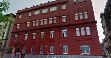 Las residencias de Gipuzkoa suman ya siete días consecutivos sin fallecimientos,