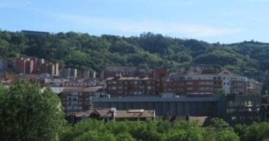 Euskadi propone cierre de municipios, establecimientos a las 19.00 horas y toque de queda a las 20.00 horas,