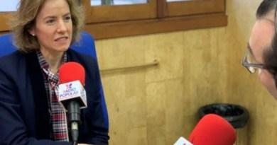 Consejera Sonia Pérez Ezquerra afirma que los bonos comercio y turismo son un acuerdo pionero entre instituciones que favorecerán el turismo,