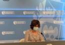 Gipuzkoa destina 1,5 millones de euros para ayudar a las personas emprendedoras,