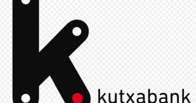 Kutxabank pone en funcionamiento un nuevo sistema de pagos en comercios a través de la plataforma Bizum,