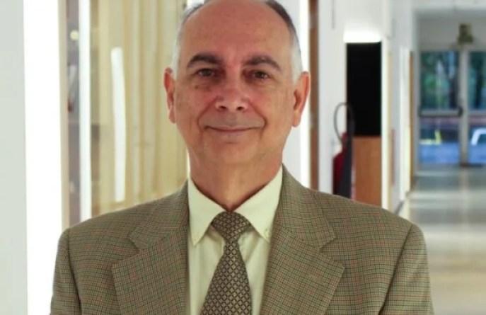 Fallece en Donostia el investigador Antonio Martín Meizoso a causa del coronavirus,