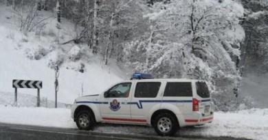 Un cambio meteorológico que devolverá el invierno a Euskadi,