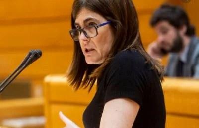 Podemos Euskadi cree «inaceptable y reprobable» que se haga «un gran recibimiento» a presos de ETA en la vía pública,