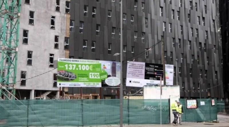 Euskadi y Nafarroa ofrecen las mayores deducciones de alquiler de vivienda, según ARAG,