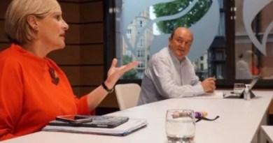 """El PNV pide """"coherencia"""" al Gobierno tras la """"confusión"""" por las """"declaraciones dispares"""" sobre el fin del estado de alarma,"""