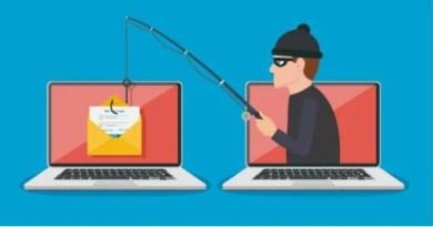 Kontsumobide advierte de fraudes informáticos por diferentes canales,