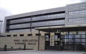 """Gobierno Vasco dice que """"no es el año para subir impuestos"""" sino de hacer frente a la covid-19 mediante """"deuda pública"""","""