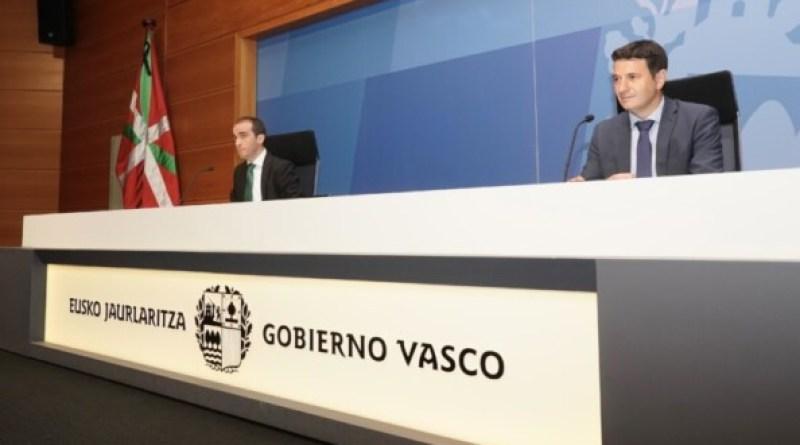 El Gobierno Vasco presentará en Tolosa el Plan de ayudas 2021 dirigido a PYMES,