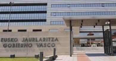 """El Gobierno Vasco lanza un """"Bono Sostenible Euskadi"""" por valor de 1.000m/"""" que cristaliza su operación de mayor tamaño en mercado, con una demanda tres veces superior,"""