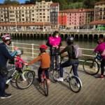 """El festival Open House Bilbao celebrará su quinta edición bajo el título """"La ciudad saludable"""","""