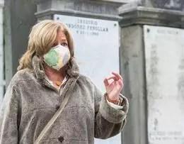 """Covite dice que el """"pasacalles"""" de Bilbao a un etarra condenador por cuatro asesinatos supone cruzar """"la línea roja"""","""