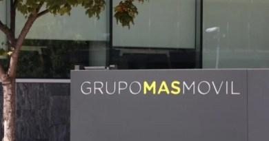 MásMóvil vende el negocio de televisión de Euskaltel por 32 millones a Agile Content,