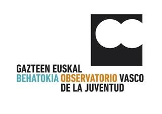 Desciende la tasa de paro juvenil en Euskadi durante el segundo trimestre de 2021,