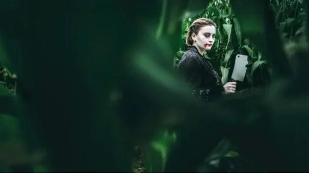 Halloween regresa a Sendaviva con siete fines de semana siniestros y nuevos pasajes de miedo,