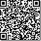 qrcode-1_thumb.jpg