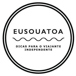 eusouatoa-150
